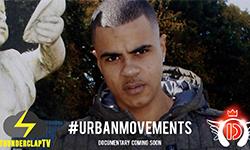 Thumbnail image for #UpRising Trailer