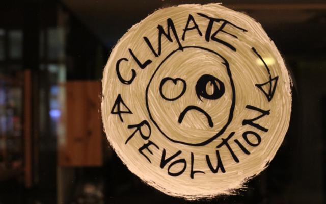 climaterevolutionbig