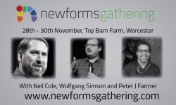 Thumbnail image for Newforms Gathering 2014