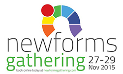 Thumbnail image for NewformsGathering 2015